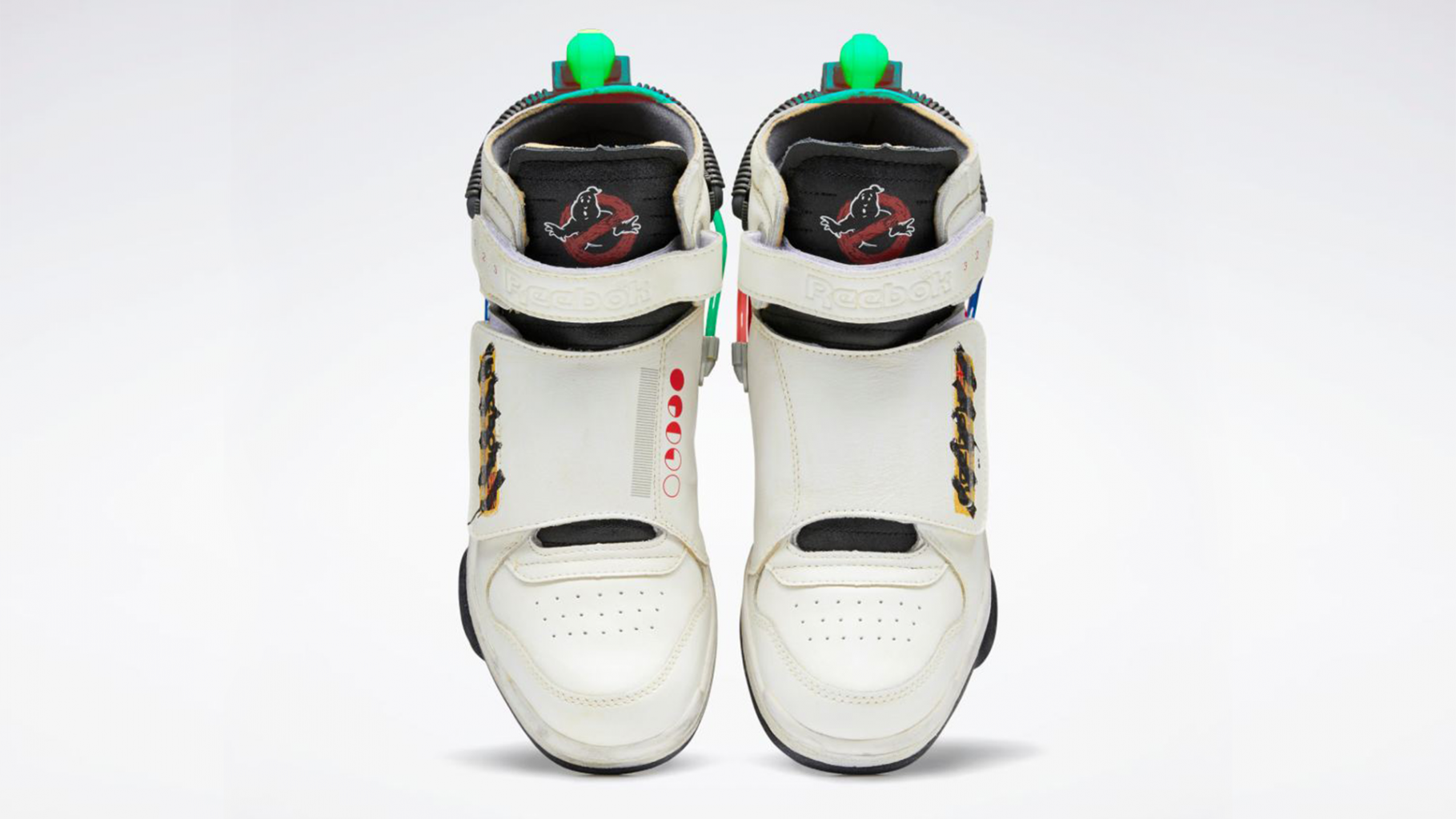 Ghostbusters_Ghost_Smashers_Mens_Shoes_White_FY2106_06_standard_hover.png