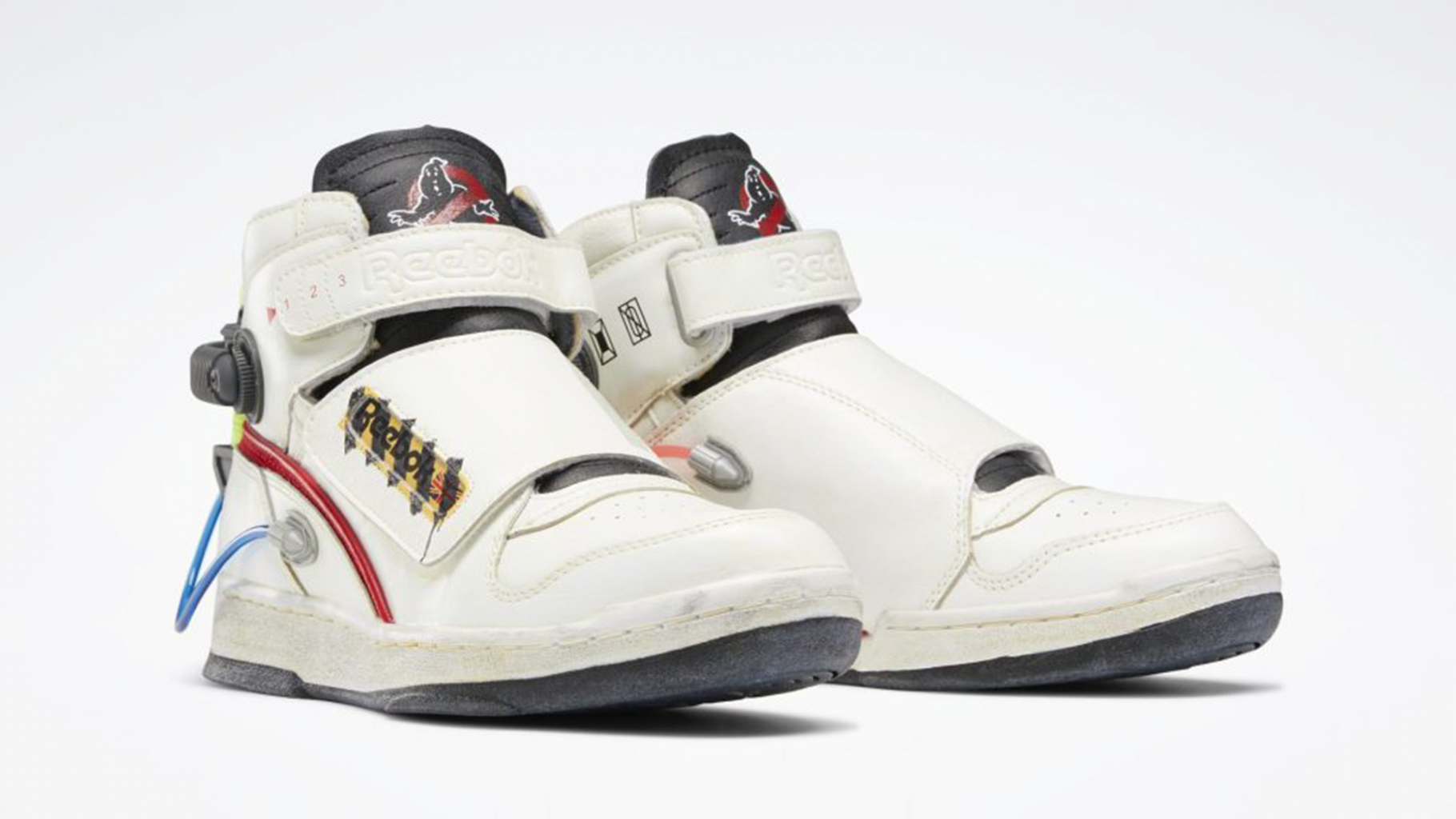 Ghostbusters_Ghost_Smashers_Mens_Shoes_White_FY2106_03_standard-e1603305555760.png