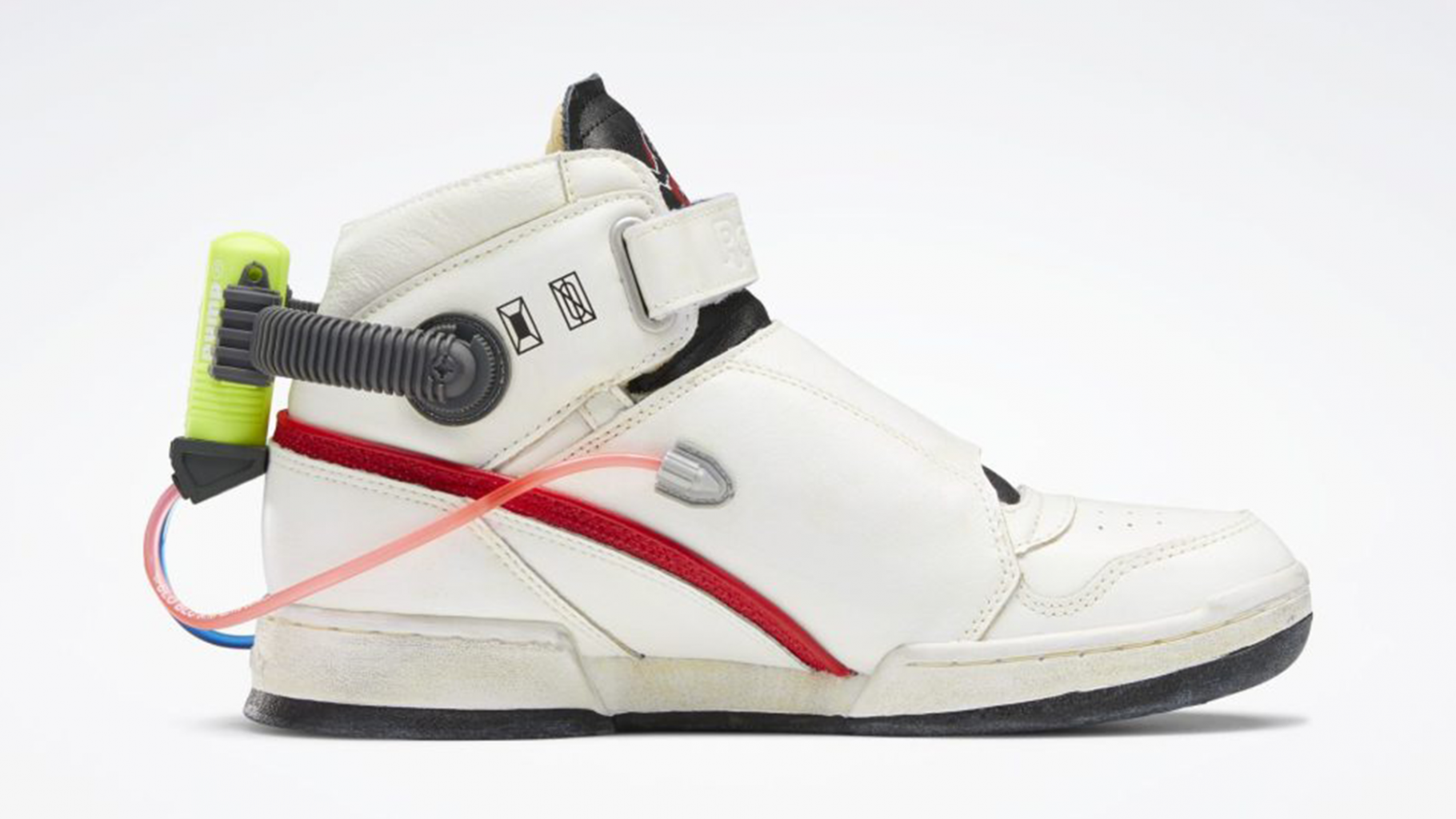 Ghostbusters_Ghost_Smashers_Mens_Shoes_White_FY2106_02_standard-e1603305536158.png