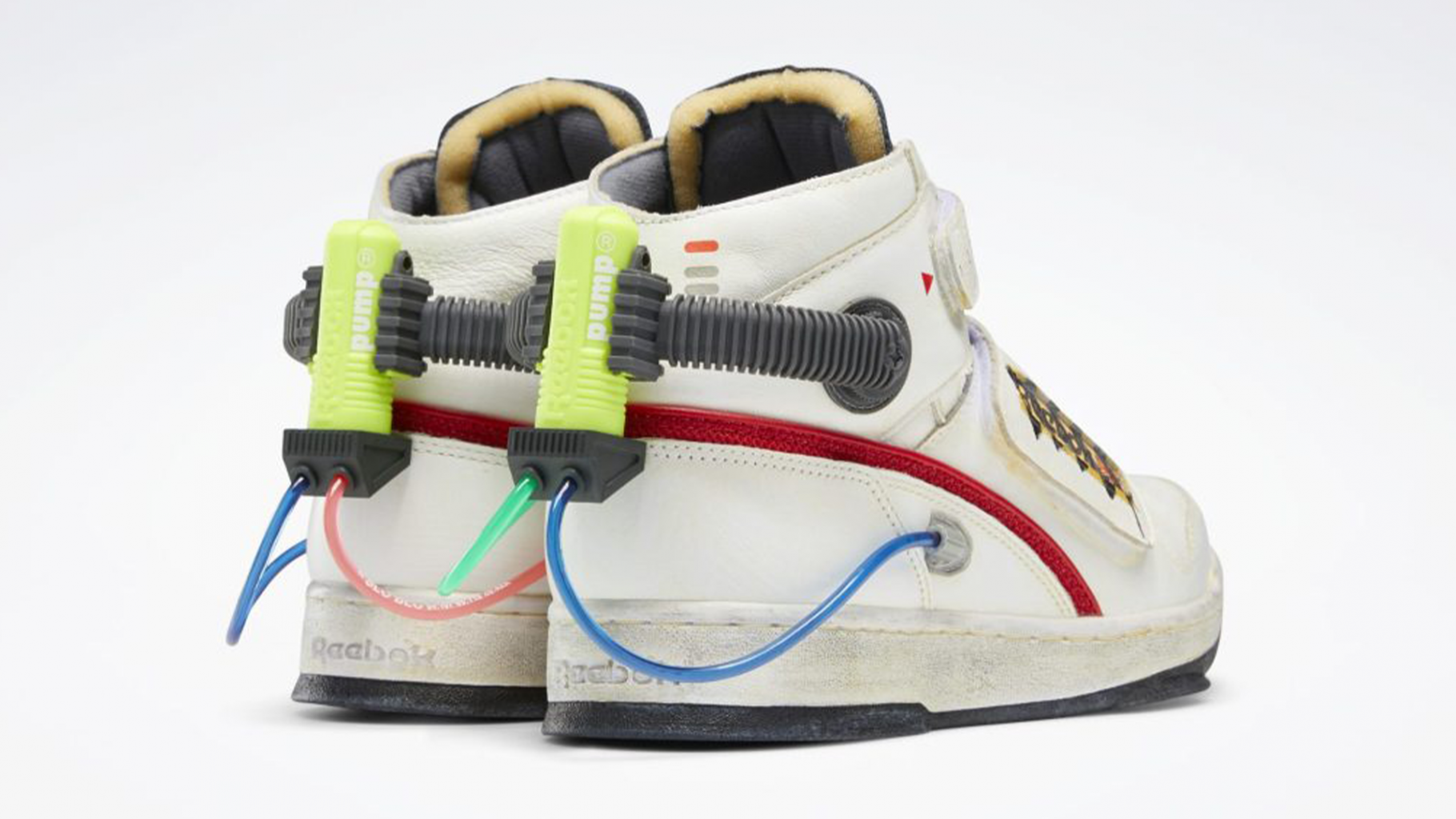 Ghostbusters_Ghost_Smashers_Mens_Shoes_White_FY2106_04_standard-e1603305606763.png